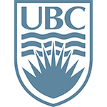 New chancellor, president begin UBC duties