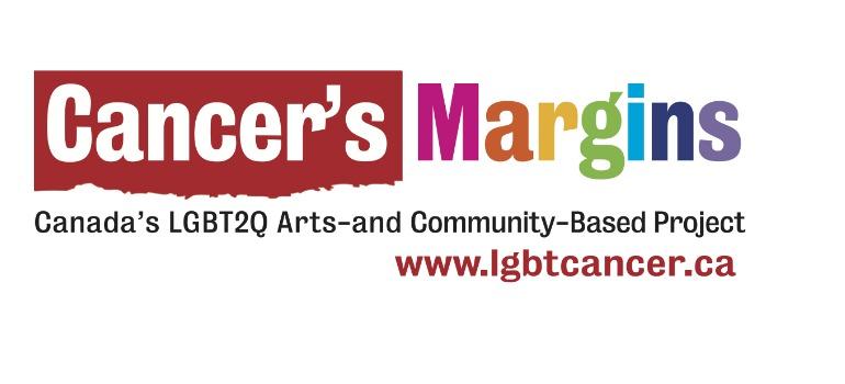 770x350 Cancers_Margins
