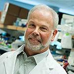 Prof. Neil Cashman