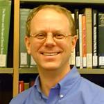 Prof. Scott Anderson