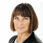 Colleen Varcoe