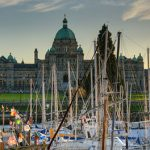 UBC experts on new B.C. legislative session