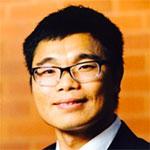 Cary Wu