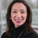Lisa Sundstrom