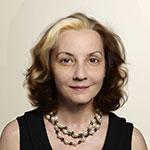Dr. Sophia Frangou